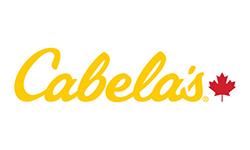 Cabela's Moose Jaw Express Flyers
