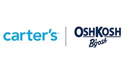 Carter's OshKosh B'Gosh Moose Jaw Express Flyers