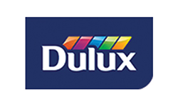 Dulux Moose Jaw Express Flyers