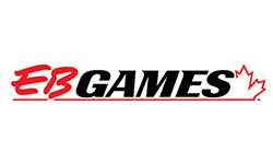 EB Games Moose Jaw Express Flyers