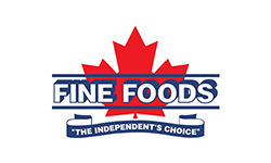Fine Foods Moose Jaw Express Flyers