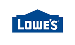 Lowe's Moose Jaw Express Flyers