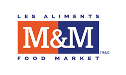 M&M Food Market Moose Jaw Express Flyers