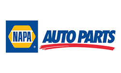 Napa Auto Parts Moose Jaw Express Flyers