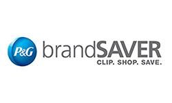 Brand Saver Moose Jaw Express Flyers