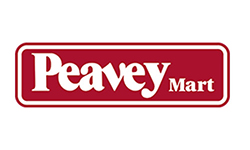 Peavey Mart Moose Jaw Express Flyers