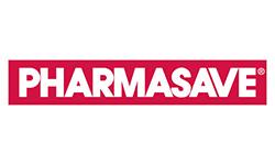 Pharmasave Moose Jaw Express Flyers