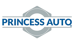 Princess Auto Moose Jaw Express Flyers