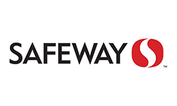 Safeway Moose Jaw Express Flyers