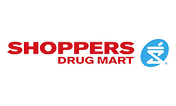 Shoppers Drug Mart Moose Jaw Express Flyers