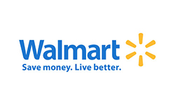 Walmart Moose Jaw Express Flyers