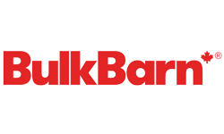 Bulk Barn Logo Moose Jaw Express