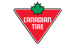 Canadian Tire Logo Moose Jaw Express